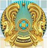 КГУ «Отдел предпринимательства акимата Тайыншинского района Северо-Казахстанской области»
